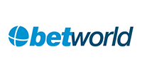 Betworld