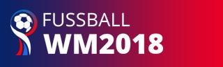 Fussball-wm2018.com